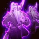 Aether_Remnant_icon