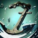 Anchor_Smash_icon