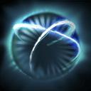 Aphotic_Shield_icon