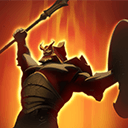Arena_Of_Blood_icon