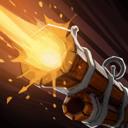 Assassinate_icon