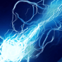 Ball_Lightning_icon