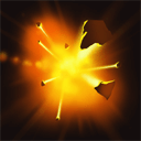 Battery_Assault_icon