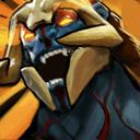 Berserkers_Blood_icon