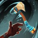 Berserkers_Rage_icon