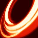 Blade_Fury_icon