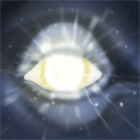 Blinding_Light_icon