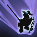 Blink_Strike_icon
