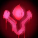 Bloodlust_icon