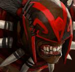 Гайд на героя Блудсикера Дота 2 (Bloodseeker)
