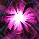 Bramble_Maze_icon