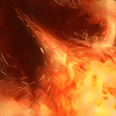 Breathe_Fire_icon