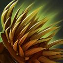 Bristleback_ability_icon