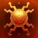 Bulwark_icon