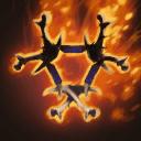 Burning_Army_icon