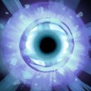 Chain_Frost_icon
