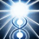 Chakra_Magic_icon