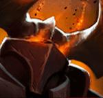 Гайд на героя Chaos Knight Дота 2 (Хаос Кнайт)