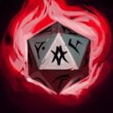 Chaos_Strike_icon