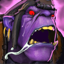 Chemical_Rage_icon