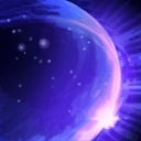Chronosphere_icon