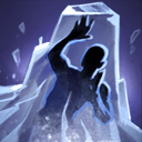 Cold_Embrace_icon