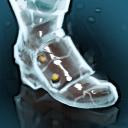 Cold_Feet_icon