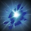 Crystal_Nova_icon