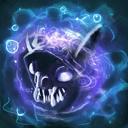 Dark_Pact_icon