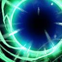 Dark_Rift_icon