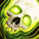 Death_Pulse_icon