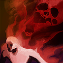 Demonic_Purge_icon