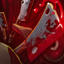 Dismember_icon