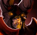 Гайд на героя Дум (Doom) Дота 2