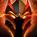 Dragon_Blood_icon