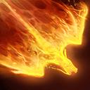 Dragon_Slave_icon