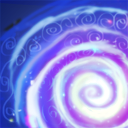 Dream_Coil_icon