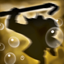Drunken_Brawler_icon
