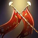 Duel_icon