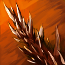 Earth_Spike_icon