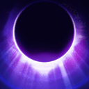 Eclipse_icon