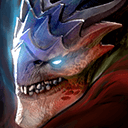 Elder_Dragon_Form_icon