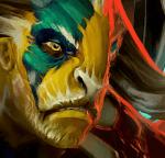 Гайд на героя Титан Дота 2 (Elder Titan)