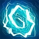 Electric_Vortex_icon