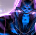Гайд на героя Енигма Дота 2 (Enigma)