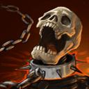 Fatal_Bonds_icon
