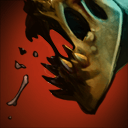 Feast_icon