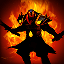 Fire_Remnant_icon