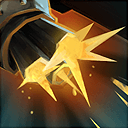 Flak_Cannon_icon