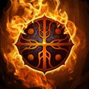 Flame_Guard_icon
